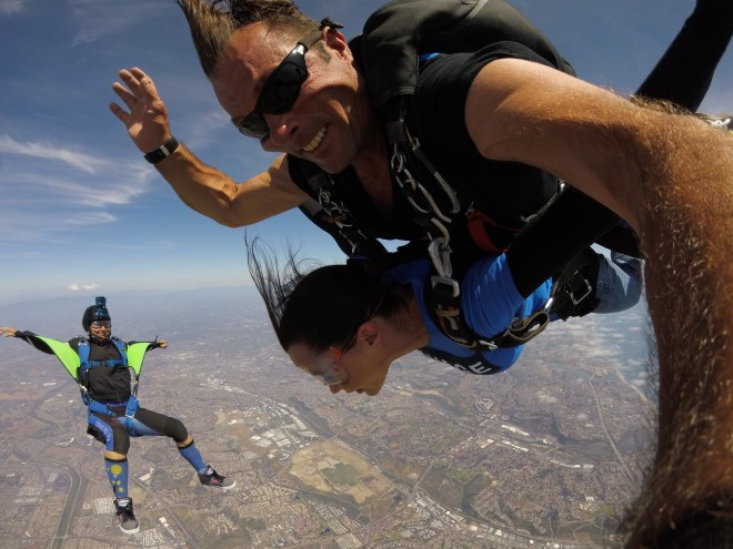 SkyDive19