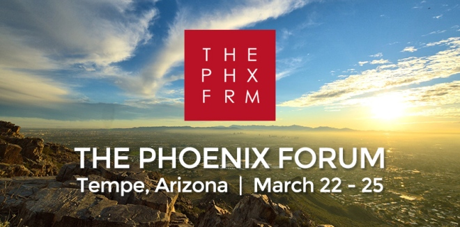 phoenix-forum