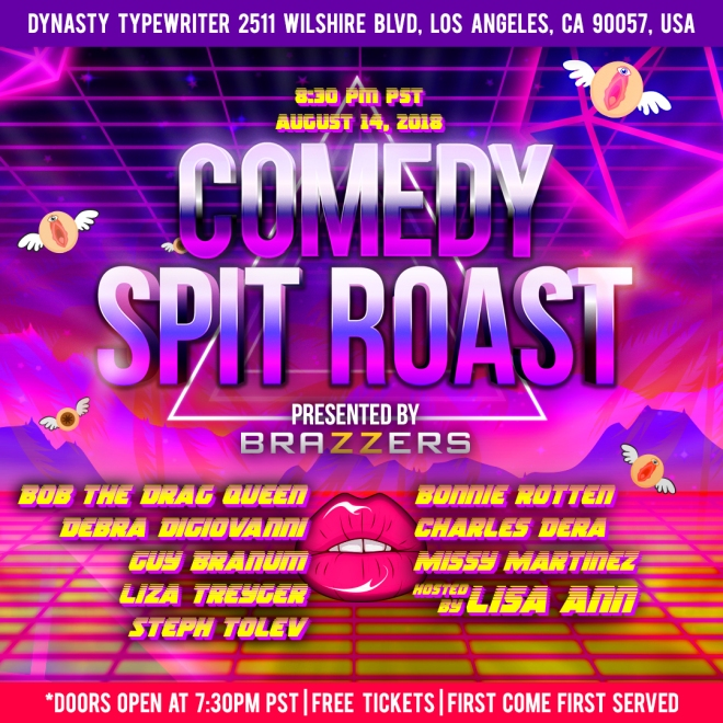zz-comedy spit roast-lineup-Instagram-Feed-Square-1080x1080