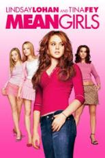 MeanGirlsMOvie